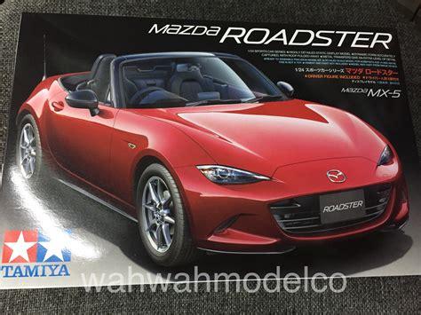 mazda sports car models 100 mazda sports car models 40 best the mazda mx 5