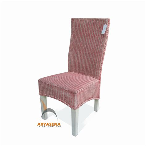Dining Chairs Edmonton Kt 22 Edmonton Dining Chair Loom