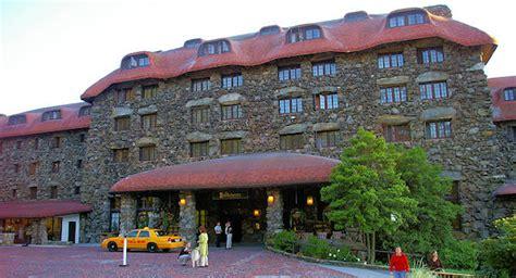 grove park inn omni grove park inn hotel asheville carolina