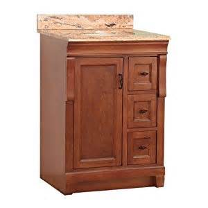 25 Inch Vanity Foremost Nacaseb2522d Naples 25 Inch Width X 22 Inch Depth Vanity With Effects Bordeaux