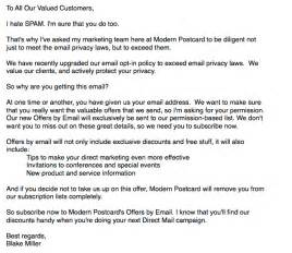email introduction template reclaim customer emails exle