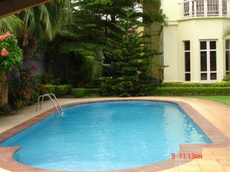5 bedroom houses for sale with swimming pool for sale exsquistely furnished luxury 5 bedroom mansion