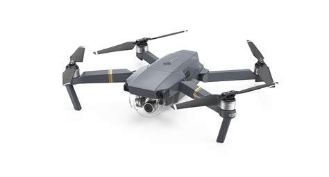 Drone Mavic Pro mavic pro drone leicesterphoto services