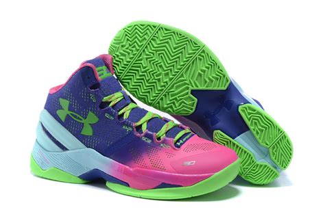 pink armour basketball shoes armour womens uk accessories air jackets