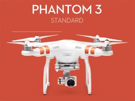 Dji Phantom 3 Standard Bekas phantom 3 standard dji