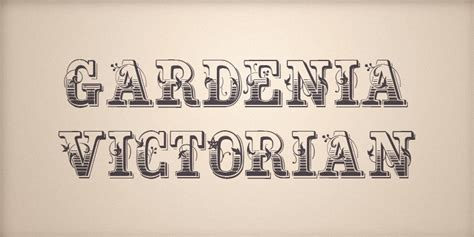 victorian tattoo lettering tattoo fonts bypeople 43 submissions