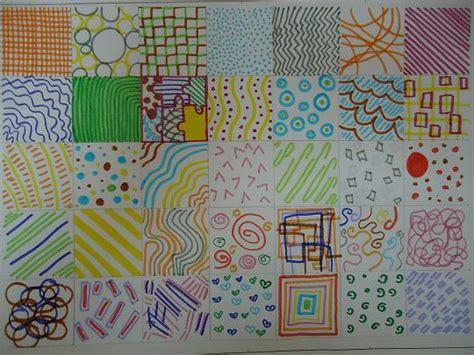 imagenes visuales tactiles departamento de educaci 243 n hacemos texturas gr 225 ficas y