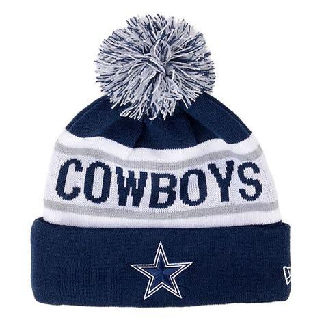 dallas cowboys fan shop 25 best ideas about dallas cowboys shirts on pinterest