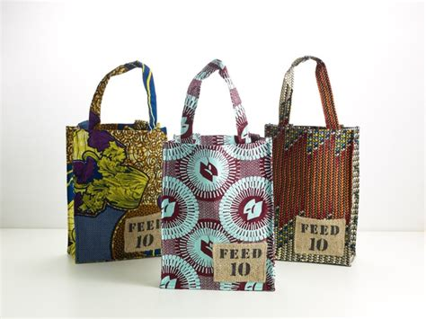 The Feed Bag By Feed And Bush by A S Day Bush Godiva Team