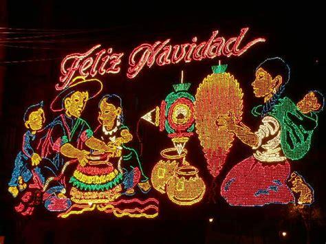 imagenes google de navidad panoramio photo of navidad 2006 zocalo m 233 xico 03