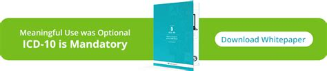 icd 10 challenges icd 10 challenges for healthcare providers and payers