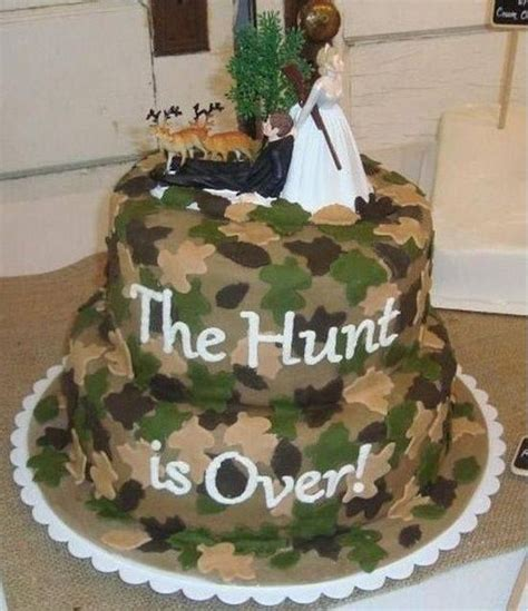 cheap camo home decor cheap camo wedding ideas 99 wedding ideas