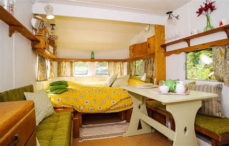 Caravan Style For The In Your Soul by 31 Best Images About Blogs On Gardens Shabby