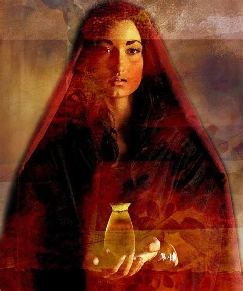 the voice of the magdalenes a sequel to grandmother of jesus books the of of nine9