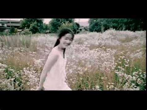blindfolded chou qi li xiang orange on piano day 01 favorate song of all times qi li xiang by