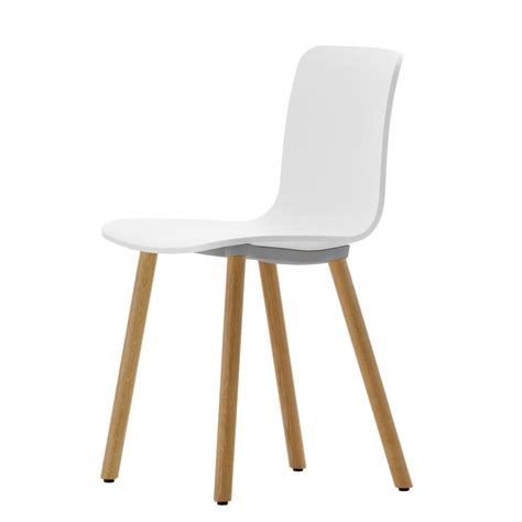 stuhl shop hal wood stuhl vitra connox shop