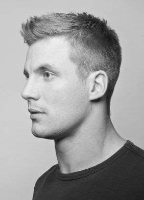 1076 best images about ファッション on undercut hairstyle for fade haircut and italy web