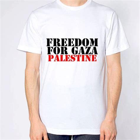 Sweater Keren Jaket Palestina Hoodie Sweater Save Palestina Al Aqsa 11 best save gaza free palestine wristbands images on