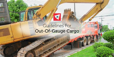 out of cargo guidelines land sea air shipping services interlogusa