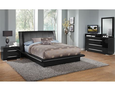 bedroom furniture american signature photo sets andromedo
