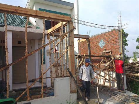 Renovasi Bangunan Rumah 43 best images about 081 330 686 419 jasa renovasi rumah