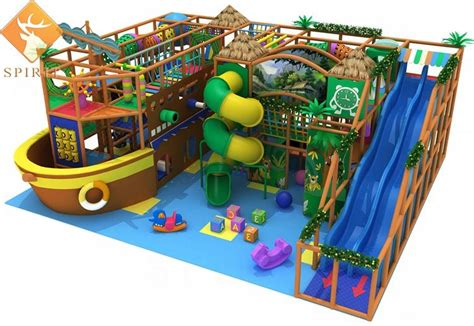 alibaba near me professional top quality home toddler play places near me