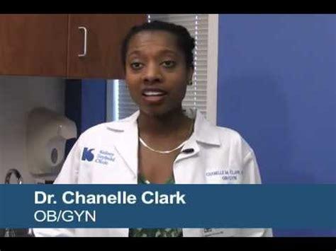 Dr Clark S Office by Houston Ob Gyn Dr Chanelle Clark