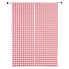red and white checkered curtains checkered window curtains drapes checkered curtains for