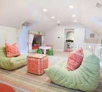 Vorhänge Dachschräge by Kinderzimmer Mit Dachschr 228 Ge 29 Tolle Inspirationen F 252 R Sie