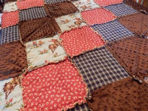 horse blankets for beds 1000 ideas about western quilts on pinterest arrow