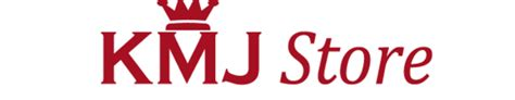 bukalapak logo png kmjstore kmjstore bukalapak
