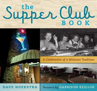 the saturday supper club books the supper club book by dave hoekstra info cafe
