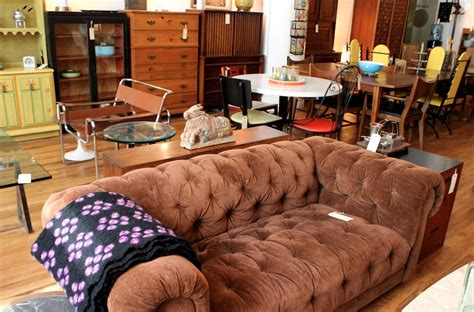 cheap couches nyc cheap furniture nyc best places for affordable