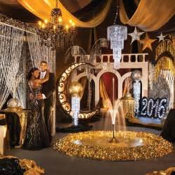73 best great gatsby roaring 20 s prom theme ideas images