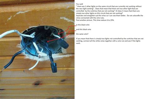 electrical wiring problems 28 images learn electrical