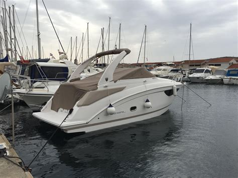 new regal boats uk 2016 regal 26 ex power new and used boats for sale