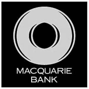 macquirie bank macquarie bank limited brands of the world