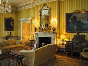Stately Home Interior by How Is Your Home Huffpost Uk
