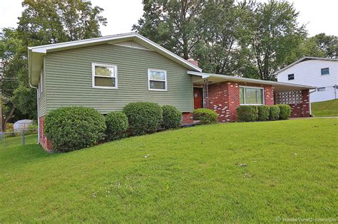 one bedroom apartments in cape girardeau mo 2551 masters dr cape girardeau mo 63701 rentals cape