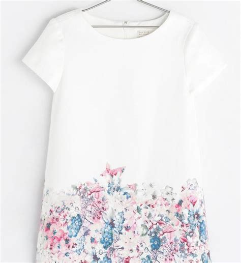 Trend Alert Floral Shirtdresses by Trend Alert The Coolest Floral Clothes Cool