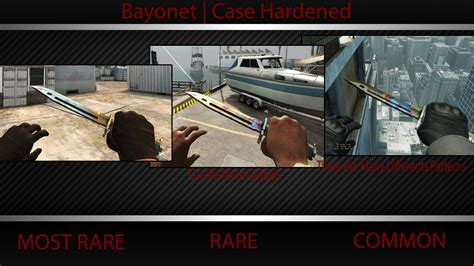 wolf pattern knife cs go steam community guide cs go knife patterns