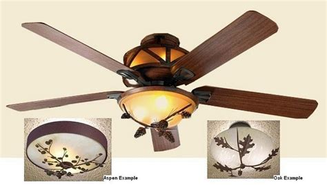 bass pro ceiling fans 66 best images about our top sellers on rustic
