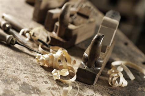 setting   shop  woodworking hand tools popular