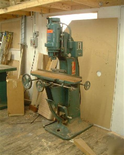 oliver woodworking tools oliver woodworking shop complete w 10 machines