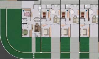 Desenhar Planta Online pin desenhar planta de casa online gratis filmvz portal on