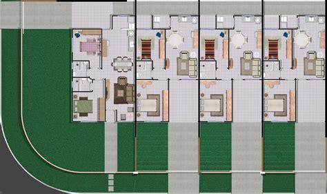 desenhar plantas de casas pin desenhar planta de casa gratis filmvz portal on