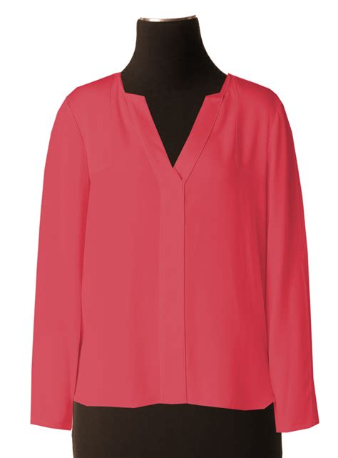 Sleeve Blouse satin sleeve blouse elizabeth s custom skirts