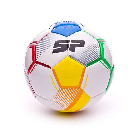 imagenes de balones de futbol que diga quieres ser mi novia bal 243 n sp axeler futsal ii blanco multicolor soloporteros