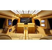 2015 Cadillac Escalade Interior  2017 2018 Best Cars