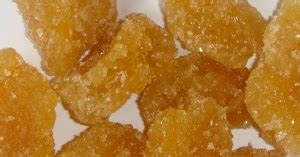 khasiat gula batu wedange mbah darmo mbah darmo wedang